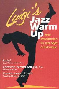 Luigi��s_Jazz_Warm_Up��_An_Intro