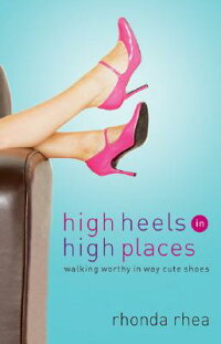 High_Heels_in_High_Places��_Wal