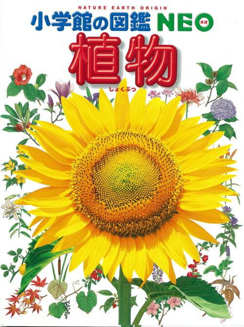 植物2版 [ 畑中喜秋 ]...:book:11071035
