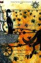メイスン&ディクスン(下) (Thomas Pynchon Complete Collec) [ トマス・ピンチョン ]