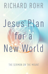 Jesus��_Plan_for_a_New_World��_T