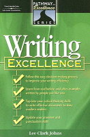 excellence in writing book reports