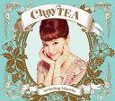 chayTEA (初回限定盤 CD+DVD) [ chay ...
