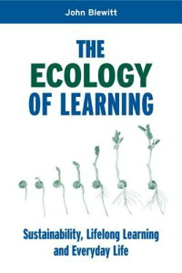 The_Ecology_of_Learning��_Susta