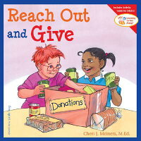 Reach_Out_and_Give