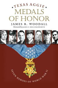 Texas_Aggie_Medals_of_Honor��_S