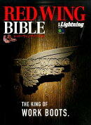 RED��WING��BIBLE