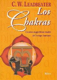 Los_Chakras_O_los_Centros_Magn