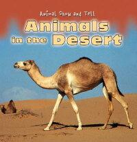 Animals_in_the_Desert