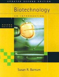 Biotechnology��_An_Introduction
