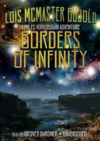 Borders_of_Infinity