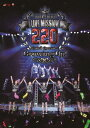Juice=Juice LIVE MISSION 220 〜Code3 Special→Growi