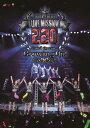 Juice=Juice LIVE MISSION 220 ?Code3 Special→Growin