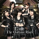 To Tomorrow / ファイナルスコール / The Curtain Ris