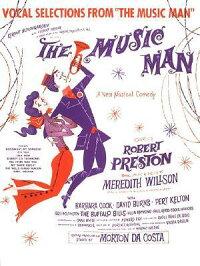 The_Music_Man