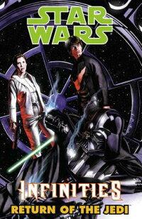 Star_Wars��_Infinities��_Return
