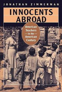 Innocents_Abroad��_American_Tea