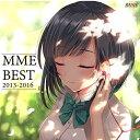 MME BEST2013-2016