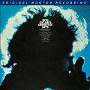 ��͢���ס�Bob Dylan's Greatest Hits
