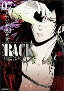 RACK-13���λĹ�ﳣ����7