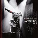 Acid Black Cherry TOUR ��2012�� LIVE CD