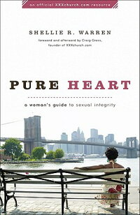 Pure_Heart��_A_Woman��s_Guide_to
