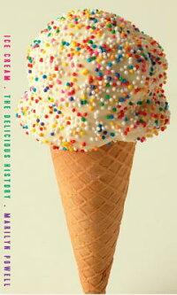Ice_Cream��_The_Delicious_Histo
