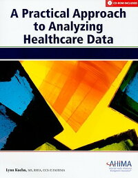 A_Practical_Approach_to_Analyz