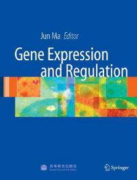 Gene_Expression_and_Regulation