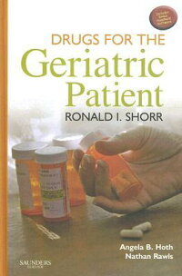 Drugs_for_the_Geriatric_Patien