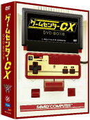 �����ॻ�󥿡�CX DVD-BOX8