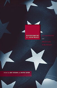 Government_by_Contract��_Outsou
