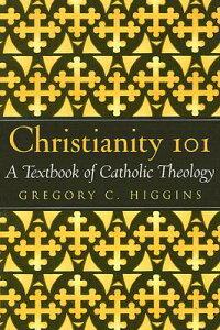 Christianity_101��_A_Textbook_o