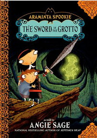 The_Sword_in_the_Grotto