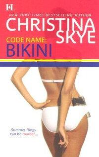 Code_Name��_Bikini