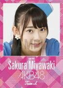 ������ ���ƺ��� 2016 AKB48 �������������̿�(2����Τ���1������������)�ۡڳ�ŷ�֥å������������