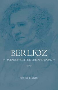 Berlioz��_Scenes_from_the_Life