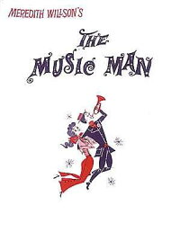 The_Music_Man��_A_Musical_Comed