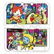 妖怪ウォッチ new NINTENDO 3DS LL 専用 カスタムハードカバー3 アメコミ Ver.