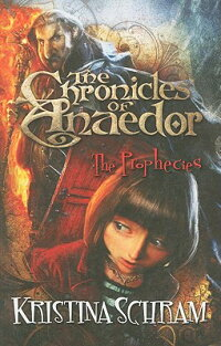 The_Chronicles_of_Anaedor��_The