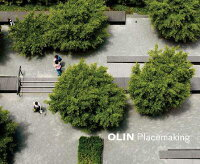 Olin��_Placemaking