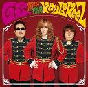 G.S. meets The KanLeKeeZ (初回限定盤A 2CD) [ The KanLeKeeZ ]