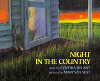 NightintheCountry