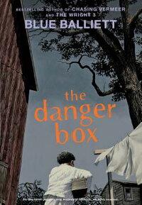 TheDangerBox