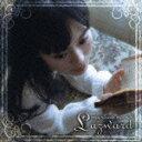 Lazward -Mineko Yamamoto Works Best- 山本美禰子