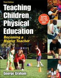 Teaching_Children_Physical_Edu