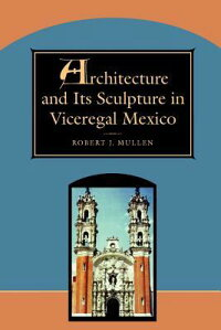 Architecture_and_Its_Sculpture