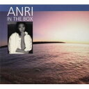 ANRI IN THE BOX [ 杏里 ]