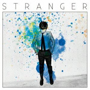 Stranger [ 星野源 ]...:book:16348729