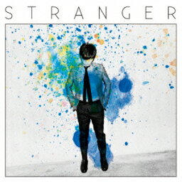 Stranger [ <strong>星野源</strong> ]